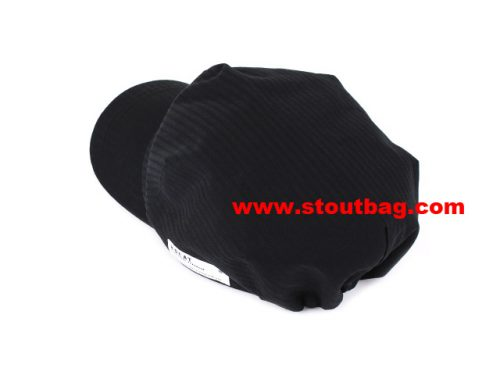 daily_works_cap_blk_3