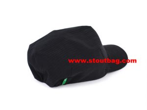 daily_works_cap_blk_4