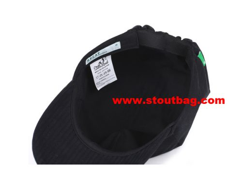 daily_works_cap_blk_5