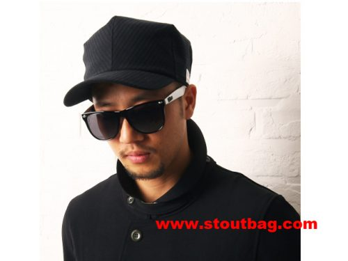 daily_works_cap_blk_model