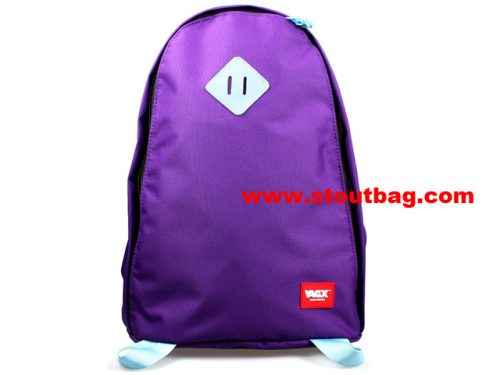 day_pack_purple_1