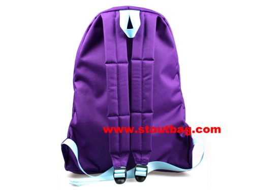 day_pack_purple_2