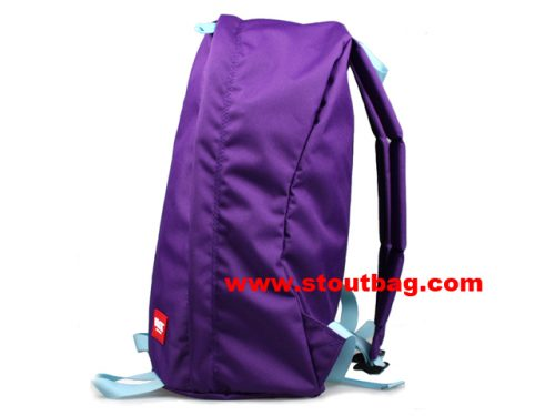 day_pack_purple_3