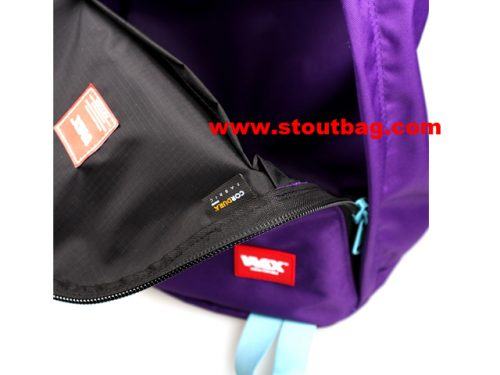 day_pack_purple_5