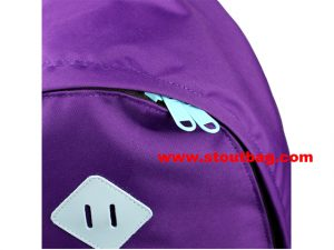 day_pack_purple_6