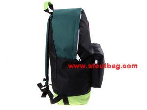 daze-black-green-3