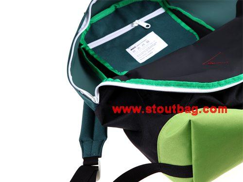 daze-black-green-5