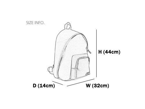 daze-daypack-size1