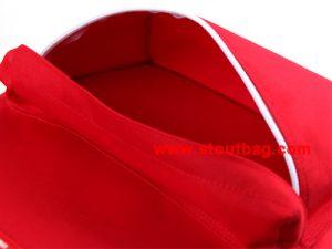 daze-red-6
