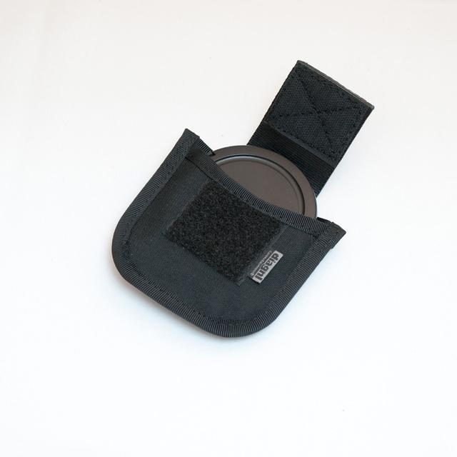 相機配件 Camera Accessories