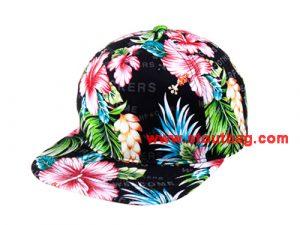 floral-WMF-surf-cap-black-1