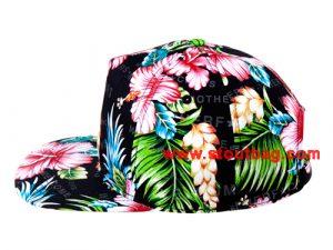 floral-WMF-surf-cap-black-2
