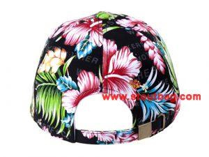floral-WMF-surf-cap-black-3