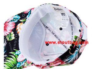 floral-WMF-surf-cap-black-4