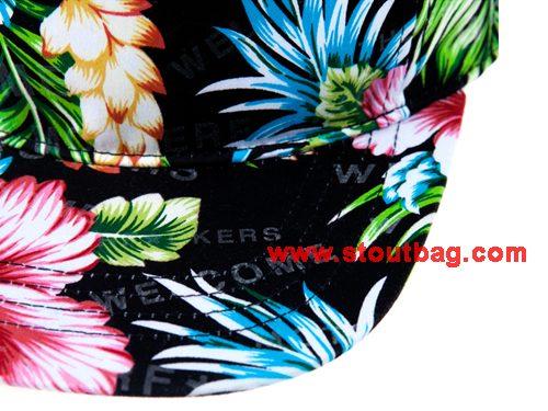 floral-WMF-surf-cap-black-5