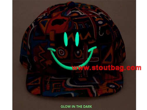 glow-smile-snapback-hat-black-6