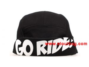 go-ride-black-1