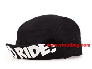 go-ride-black-2