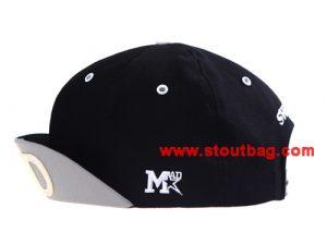 greeks-ball-cap-mad-black-3