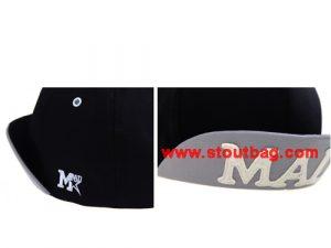 greeks-ball-cap-mad-black-4