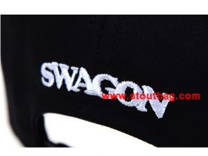 greeks-ball-cap-mad-black-5