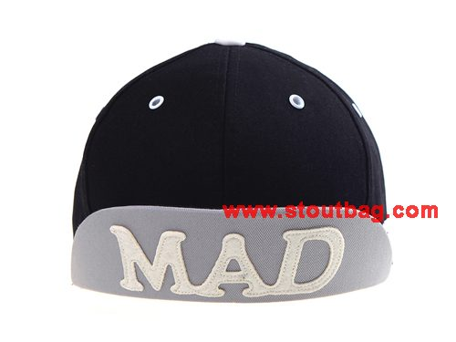 greeks-ball-cap-mad-black