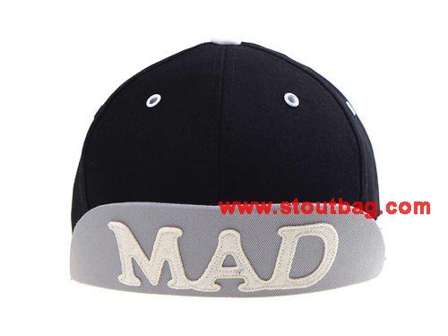 greeks-ball-cap-mad-black