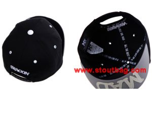 greeks-ball-cap-mad-black-6