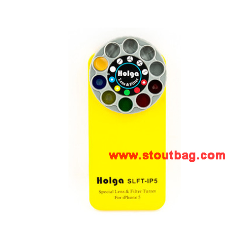 holga-iphone5-case-yellow