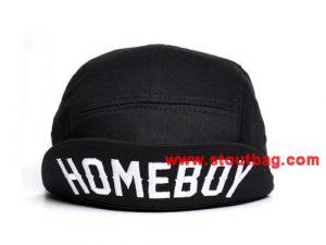 homeboy-black-1