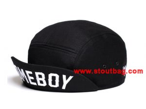 homeboy-black-2