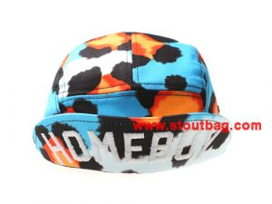 homeboy-glow-leopard-blue-1