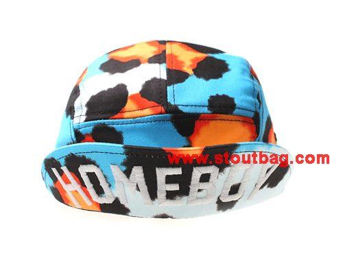 homeboy-glow-leopard-blue-1