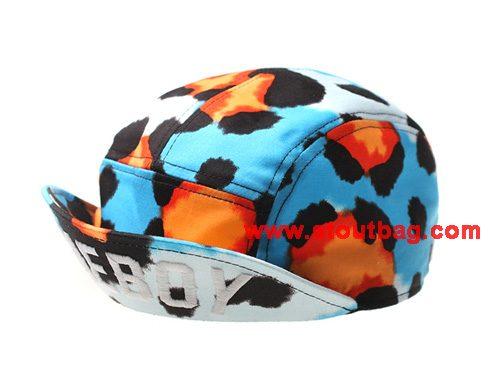 homeboy-glow-leopard-blue-2