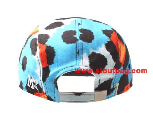 homeboy-glow-leopard-blue-3