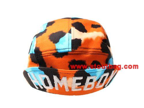 homeboy-glow-leopard-org-1