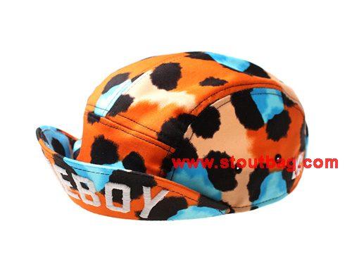 homeboy-glow-leopard-org-2