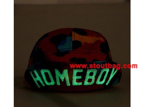 homeboy-glow-leopard-org-5