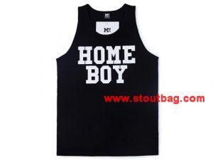 homeboy-tanktop-blk-1