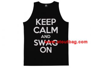 keep-calm-swag-on-blk-1