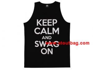 keep-calm-swag-on-blk-1