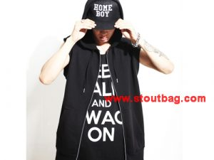 keep-calm-swag-on-blk-model1