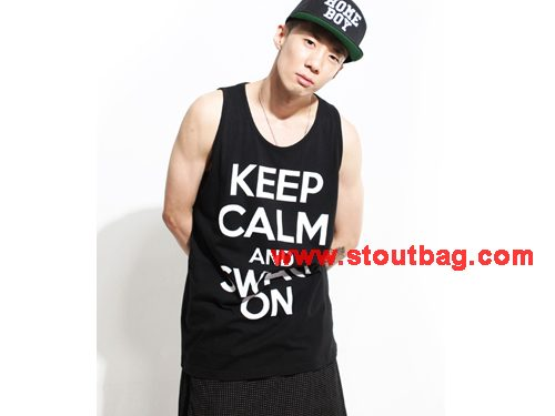 keep-calm-swag-on-blk-model3