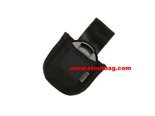 lens-cap-holder-L-black
