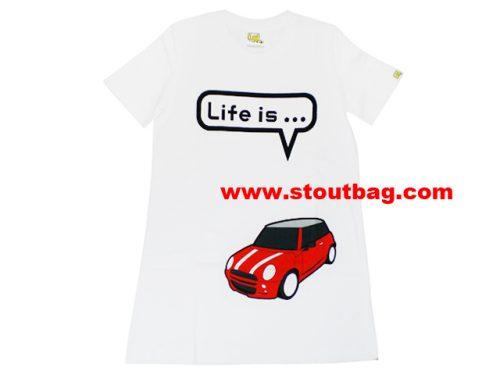 life_is_car_op_1
