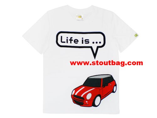 life_is_car_xs_1