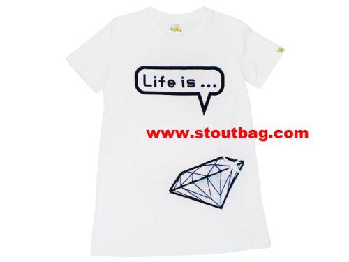 life_is_diamond_op_1