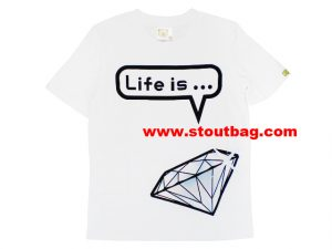 life_is_diamond_xs_1