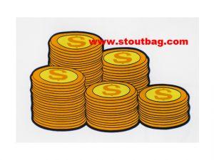 life_is_money_3