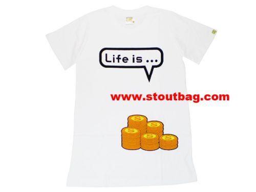 life_is_money_op_1